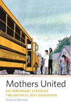 Mothers United