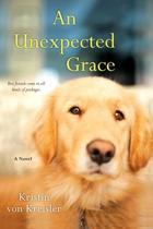Unexpected Grace, An