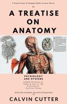 A Treatise on Anatomy