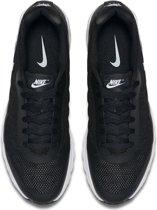Nike Air Max Invigor schoenen heren zwart/wit