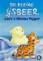 Kleine IJsbeer - Lars en de Kleine Tijger