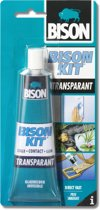 Bison Kit® Transparant 100 ml