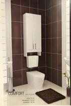 Bolcom Toiletmeubel Kopen Alle Toiletmeubels Online