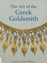 The Art of the Greek Goldsmith