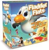 Fladder Flats - Kinderspel