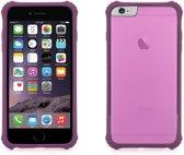 Griffin Survivor Core voor de iPhone 6 Plus -paars