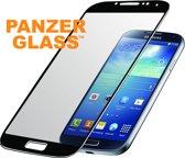 PanzerGlass Samsung Galaxy S4 zwart