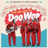 Very Best Of Doo Wop