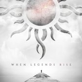 When Legends Rise Ltd.Ed.)