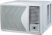 Raam airco Windowunit 3,7 kW Inverter