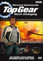 Top Gear - Stunt Uitdagingen