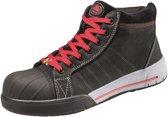 Bata Sneakers werkschoenen - Bickz 733 ESD - S3 - maat 40 - hoog