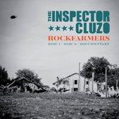 Rockfarmers (Gatefold 2 Vinyles)
