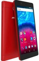 Archos Core 50 4G 16GB - rood