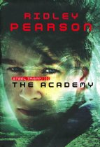 Academy, The