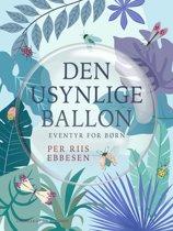 Den usynlige ballon