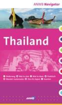 Anwb Navigator / Thailand