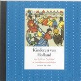 Kinderen van Holland