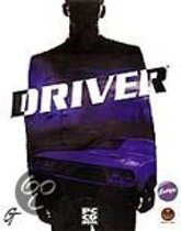 Driver (best Of) - Windows