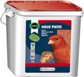 Versele-laga orlux gold patee rood