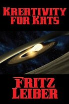 Kreativity for Kats