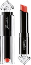 Guerlain La Petite Robe Noire Lipstick - 041 Sun Twin Set