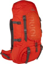 Nomad Rugzak Batura 55 liter - Oranje