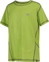 Regatta Dazzler Shirt - Kinderen - Lime