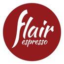 Flair Koffiezetapparaten voor onderweg voor 1 kopje