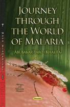Journey Through the World of Malaria