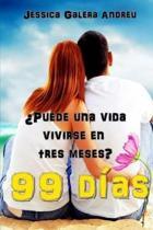 99 d as