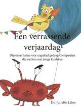 Timo de Toekan en andere verhalen