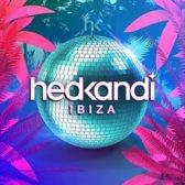 Hed Kandi: Ibiza 2018