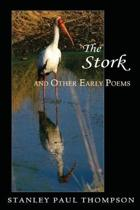 The Stork and Other Early Poems