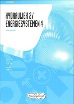 TransferW - Hydrauliek 2/Energiesystemen 4