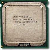 HP Z640 Xeon E5-2620v3 2,4-GHz 1866-MHz 6-core 2e processor