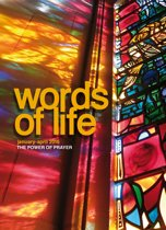 Words of Life January-April 2016