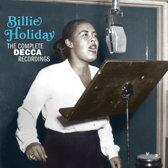 Complete Decca.. -Remast-