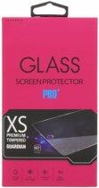Gehard Glas Pro Screenprotector voor Lenovo P2