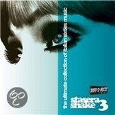 Stasera Shake! Vol.3