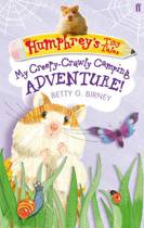Humphrey's Tiny Tales 3