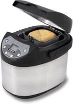 Inventum BM90 - Broodbakmachine