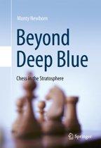 Beyond Deep Blue