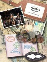 Travelling Bangkok (Big Beaver Diaries)