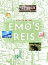 Emo's Reis