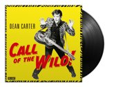 Call Of The Wild! (LP)