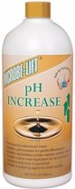 Microbe-lift pH increase plus (PH+)