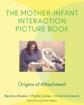 The Mother-Infant Interaction Picture Book