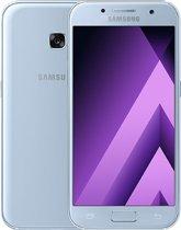 Samsung Galaxy A3 (2017) - 16GB - Blauw