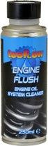 Tecflow Engine Flush - Inwendige motor, Olieschraapveren, klepstoter reiniger